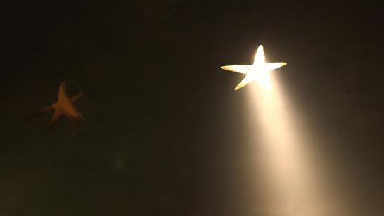 Hammam Les Cent Ciels Lille - Initiation à deux